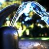 waterfontein