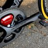 Neil_Pryde_Alize_with_Pioneer_Powermeter_and_Limited_Edition_Mondrian_Pedals_(14401312675)