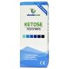 Ketostrips500